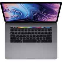 Apple  Macbook Pro Mr942 / Mr972 15,4 Touch Bar 2018 _1
