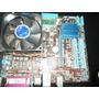 Mother Asus M4n68t C/procesador + Memoria.