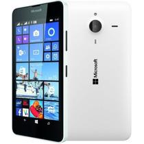 Celular Microsoft Lumia 640 Refabricado Outlet 8gb 1gb Ram