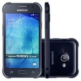 Samsung Galaxy J1 Ace J111 4g Libre Gtia Oficial Cbtelefonia