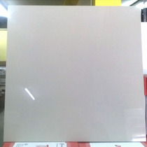 Porcelanato Beige Pleno Ivory 60x60 Pulido