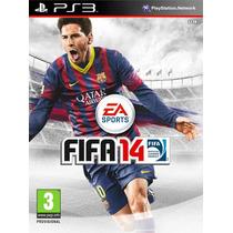 Wii Sport+pes2010+fifa Soccer12+fifa Soccer13+fifa Soccer14