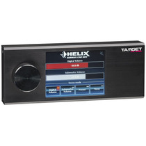 Display Control Remoto Brax Helix Match - Director