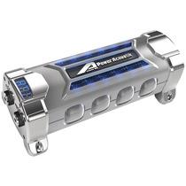 Capacitor Digital Power Acoustik(r) - 5-farad
