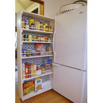 Isla movil para cocina amoblamientos de cocina muebles for Isla movil para cocina