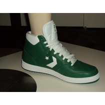Zapatillas Botitas Converse All Star Us 13 = 47,5
