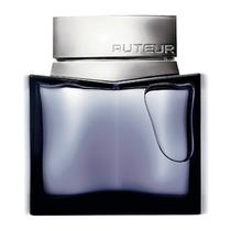 Lote De 10 Perfumes Masculino Auteur L