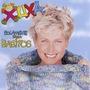 Xuxa Cd Solamente Para Bajitos En Español Entrega En Cap Fed