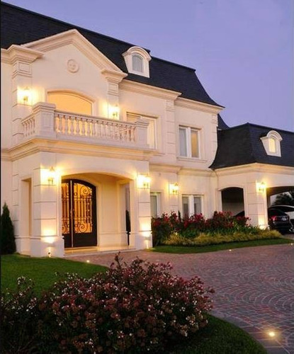 lucarna ventana de chapa p casa francesa altillo ventilux