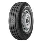 Neumático Pirelli Chrono 175/65 R14 90t