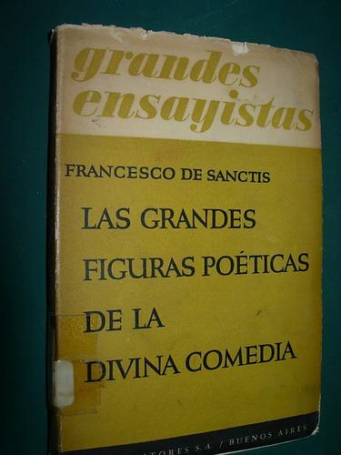 Libro antiguo mi tierra es la argentina manuel freixas 330 - Libros antiguos valor ...