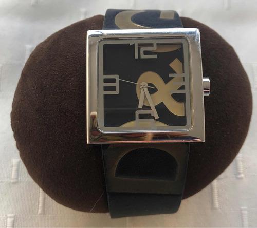 409330b1afbb Reloj Dolce Gabbana Original Buen Estado