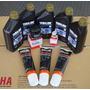 Kit De Service Para Motores Yamaha 70hp 4 Tiempos Efi