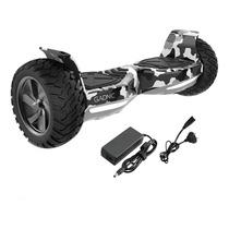 2b3ce869930 Skateboard Patinetas Eléctricas con los mejores precios del ...
