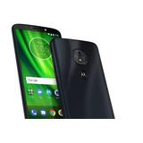 Celular Motorola Moto G6 Play Xt 1922 3gb Ram 32gb Filma 4k