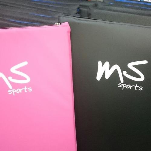 MS-SPORTS - Melinterest Argentina e8df1615c38