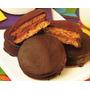 Dvd. 1000 Recetas Y Tecnicas Cocina Pasteleria Panaderia