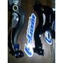 Pedal De Freno Yamaha Yzf 250/450