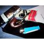 Kit Para Fumar En Pipa Completo N6 - Pipas A Elección - Leer
