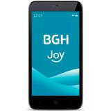 Celular Libre Joy X2 Negro 4g 1gb Ram 8gb