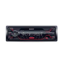 Autostereo Sony Bluetooth Dsx-a410 Bt Usb Bluetooth Aux Pce
