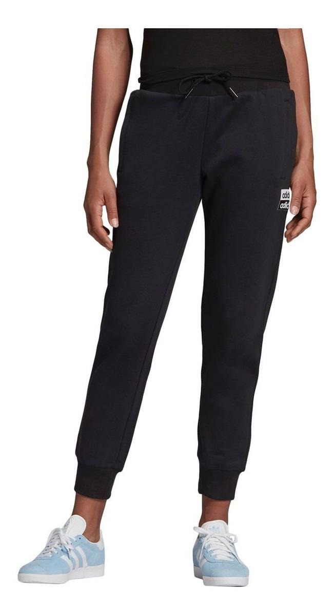 Pantalon Cuf adidas Originals Tienda Oficial