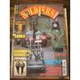 Revista Soldiers,raids segunda mano  General San Martín