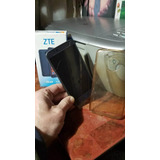 Celular Zte Blade A310 4g/lte !!! Libre !!!