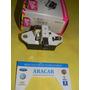 Regulador De Voltaje Fiat 24v 9190087018 Ucb014 Ucb018 8537