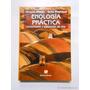 Enologia Practica Jacques Blouin Emile Peynaud Vino Elaborac