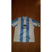 7871f67718 Camiseta Nike Racing Club 2007 Kids Xl en venta en Villa Urquiza ...