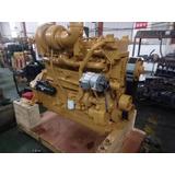 Repuestos Motor Cummins Nt855 Nh220