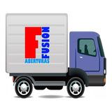 Envio A Transporte