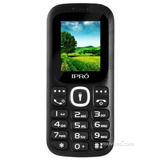 Ipro 3100 Linterna Radio Mp4 Dual