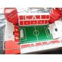 Torta Estadio Independiente
