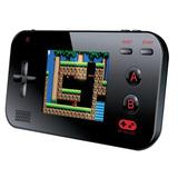 Consola Juegos Go Gamer My Arcade - 220 Juegos!