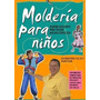 Hermenegildo Zampar - Molderia Niños (dig)