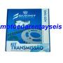 Kit De Transmision Honda Cg 150 Titan Siverst Brasil