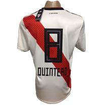 7309264a3 Camisetas Clubes de Primera Adultos River 2016 con los mejores ...