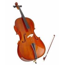 Violoncello Stradella Mc601144