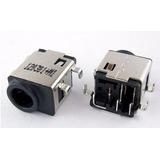 Dc Jack Power Samsung Rv511 Rv420 R430 N150 N210 Rv411