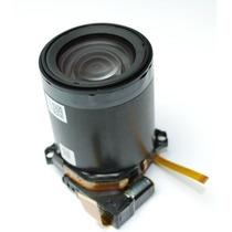 Zoom Camara Digital Nikon Coolpix L810