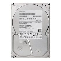 Disco Duro 500gb Toshiba 7200 Rpm 32mb Sata 3