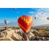 Impresion De Foto Fotografias Full Color 13x18 Cm Revelado