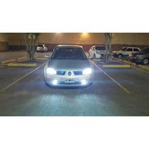Renault Megane 2 Dci 1.9 Caja 6ta 120hp