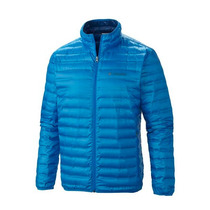 Campera Columbia Flash Forward Pluma Frio Nieve Abrigo