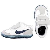 Zapatillas De Nene Nike. Nuevas. Originales. Importadas