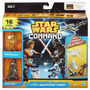 Star Wars Command Roll & Crash