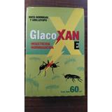 Gkacoxan E 60 Cm3 Hormigas Grillo Topo