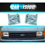 Optica / Faro Ford F 100 Pick Up (87/96)